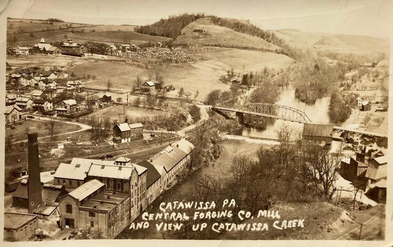catawissa.000001.central.forging.mill.cr.jpg