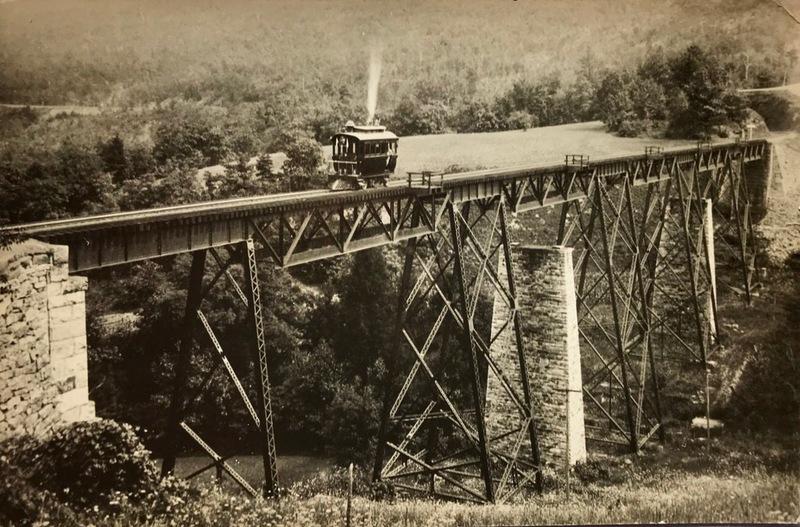 beaver.000004.mine.gap.viaduct.cr.jpg