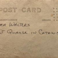 catawissa.000004.emma.walters.last.quaker.bk.cr.jpg