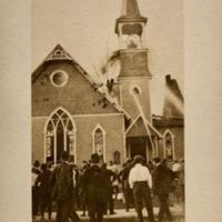 ringtown.000004.methodist.church.fire.cr.jpg