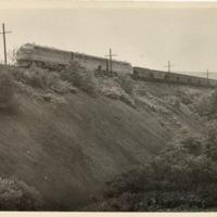 ringtown.000005.diesel.railroad.train.cr.jpg