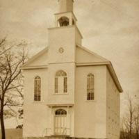 ziongrove.000001.mount.zion.church.cr.jpg